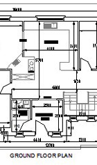 CADkel Drawings and Planning Applications Services