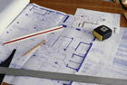 Contact M.F. Kelly & Associates for Planning Applications Services