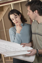M.F. Kelly & Associates Drawings and Planning Applications Services